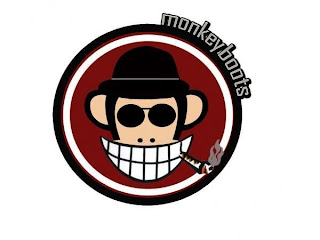 Chord Gitar + Lirik Lagu Monkey Boots - Free