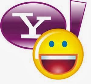 go to yahoo