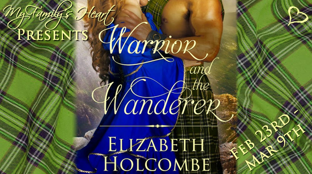 https://tonyaloveslife.wordpress.com/2015/02/26/warriorwanderer-elizabethholcombe-tour/