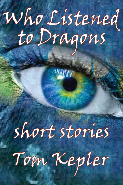Tom kepler writing january 2012 ive decided to publish three short stories as an e book to sell for 99 which comes to about 125 words per penny the fandeluxe Image collections