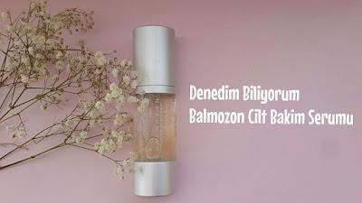 discotopu-balmozon