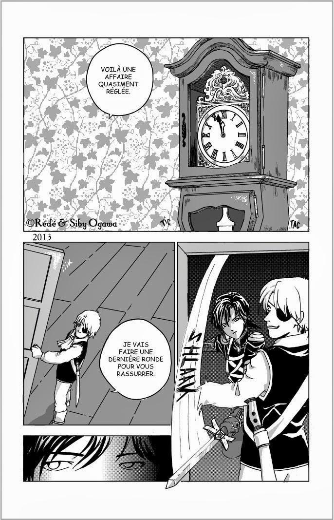 """""""Drielack Legend"""", notre manga!  Drielackchapitre+01p014"""