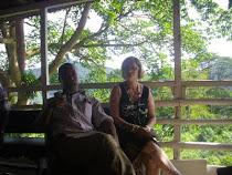 S. Tomé e Principe
