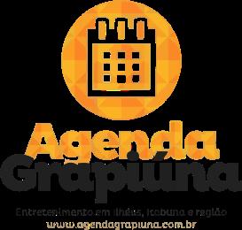 Agenda Cultural da Região