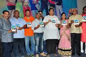 Chembu Chinna Satyam audio release-thumbnail-14