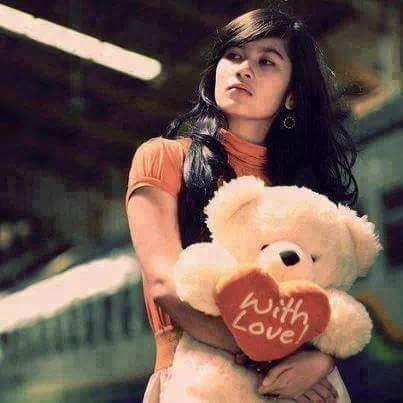Sad Love Shayari for Boyfriend To Girlfriend