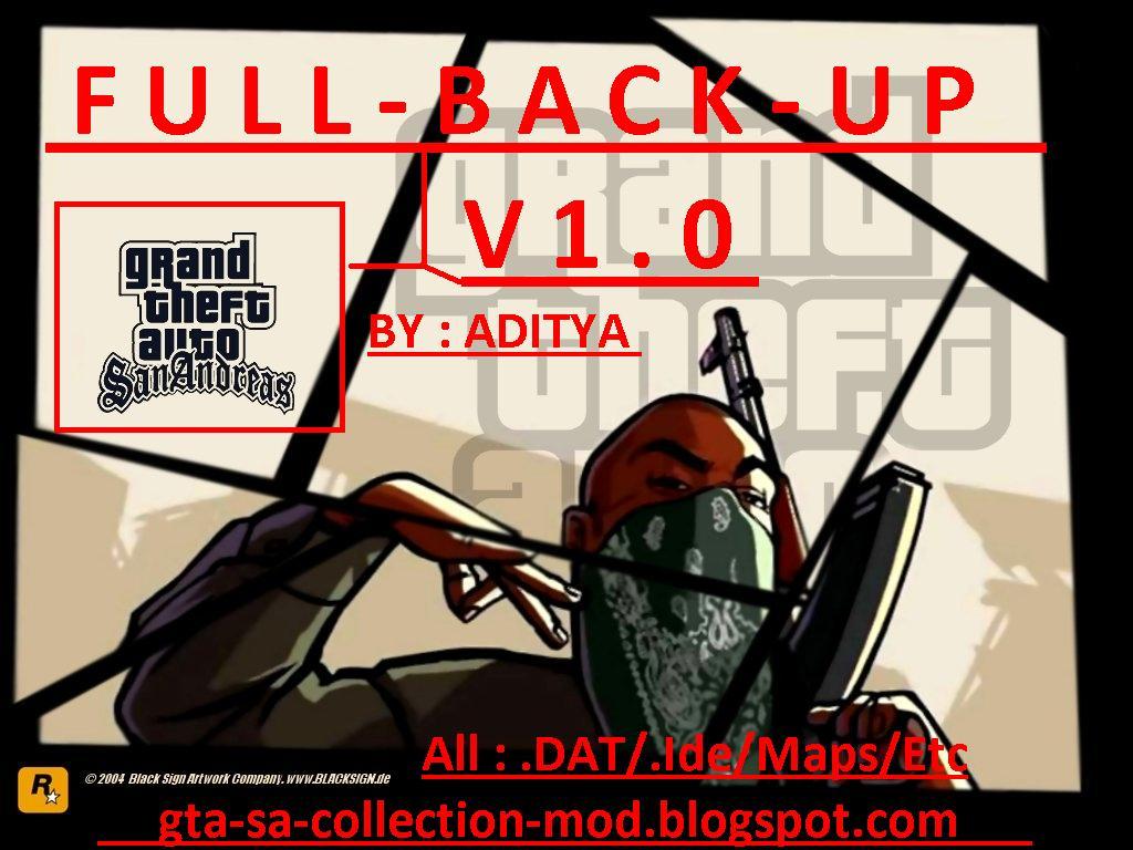 http://4.bp.blogspot.com/-gKaprvIVYPg/T3qlkHmO51I/AAAAAAAAAJM/JTn-7eMW7Tc/s1600/grand-theft-auto---san-andreas-wallpaper-hd-8-783194.JPG