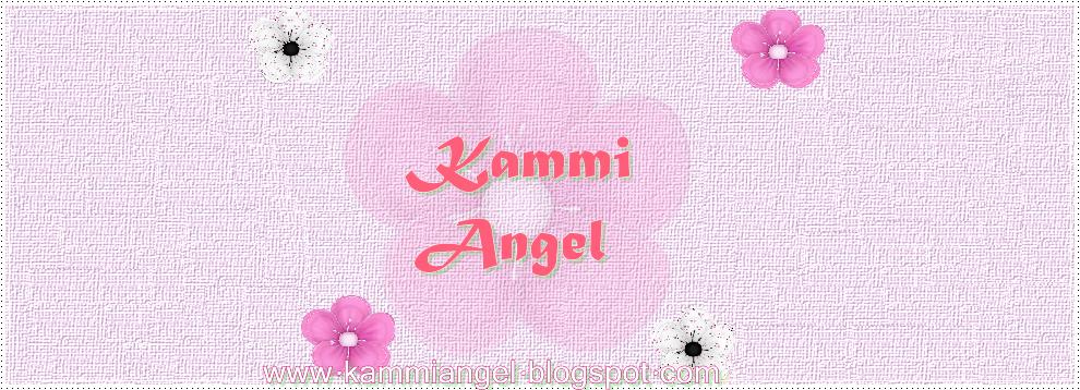 Kammi Angel