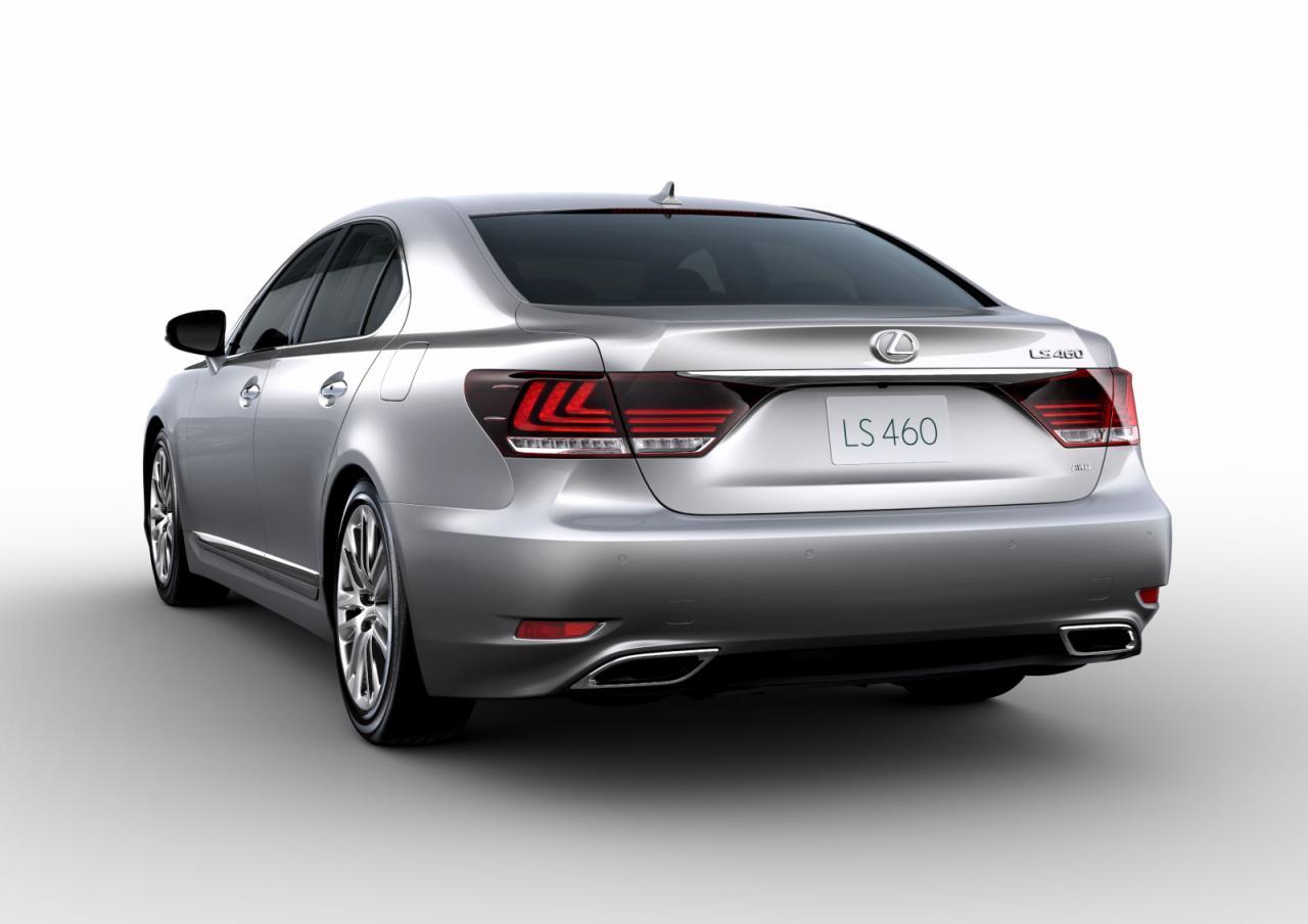 Lexus+LS+Serisi+2.jpg