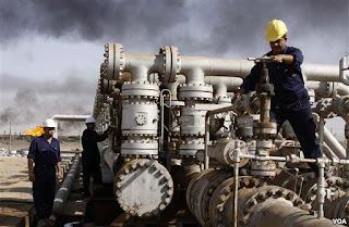 Energie et développement - Le secteur des hydrocarbures pratique d'ores-et-déjà la capture et le stockage du carbone