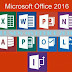 Microsoft office new version OFFICE 2016 is launched