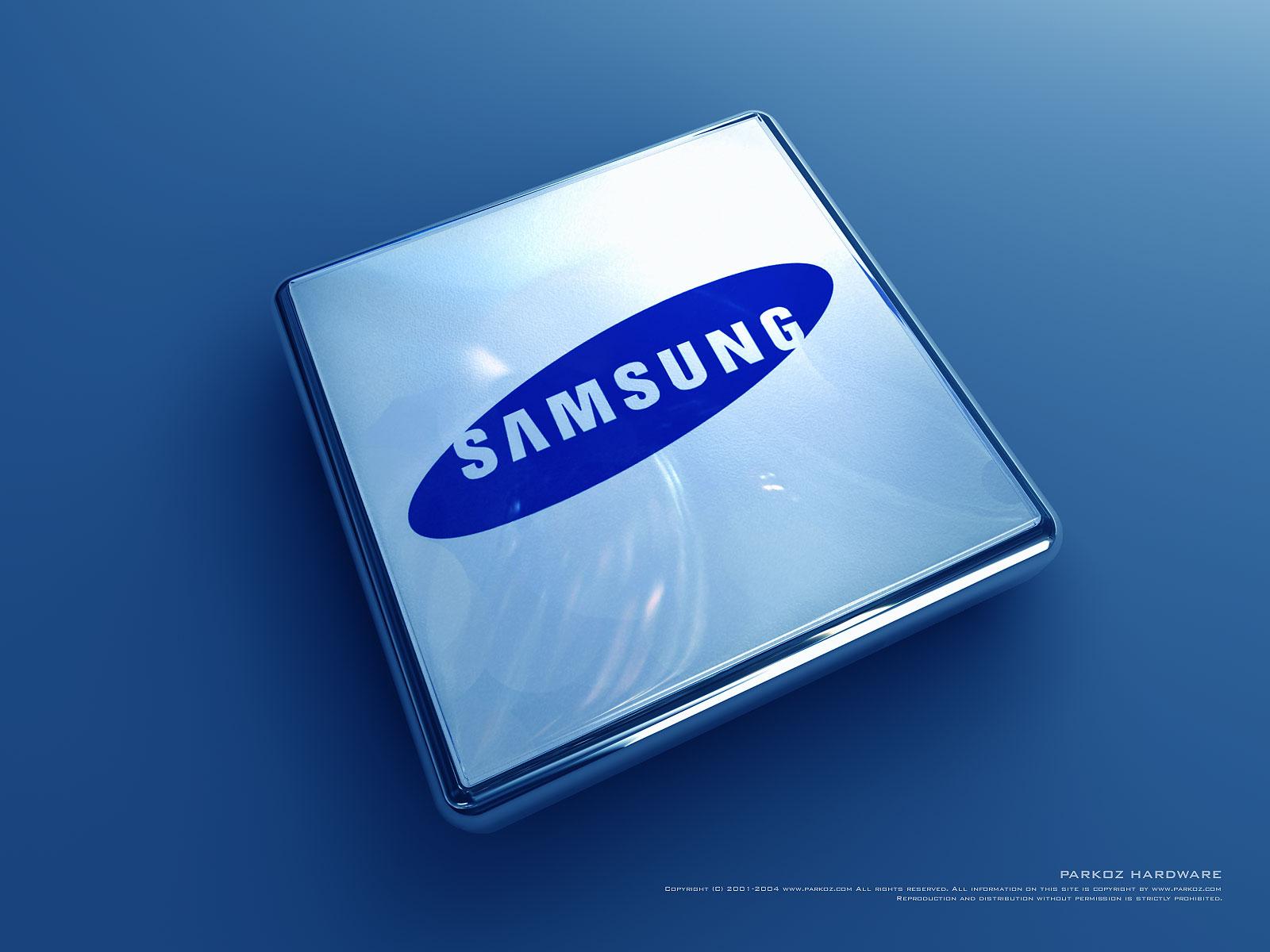 http://4.bp.blogspot.com/-gKeCBOuYEmA/UBsweyn82sI/AAAAAAAAEuU/8mhcQIHVvSQ/s1600/Samsung+Elegant+Box.jpg