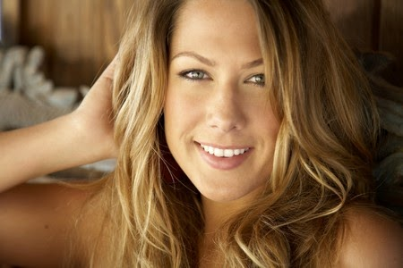 Colbie Caillat Release album Gypsy Heart