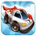 حمل لعبة Mini Motor Racing الآن مجاناً ولفترة محدودة للأيفون والإيباد.
