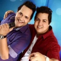 Música de sucesso de Zé Ricardo e Thiago