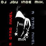 riddin mix.2013