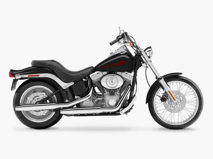 harley davidson softail workshop service repair manual 2006. Black Bedroom Furniture Sets. Home Design Ideas
