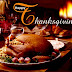 Whats your favorite Thanksgiving dish?