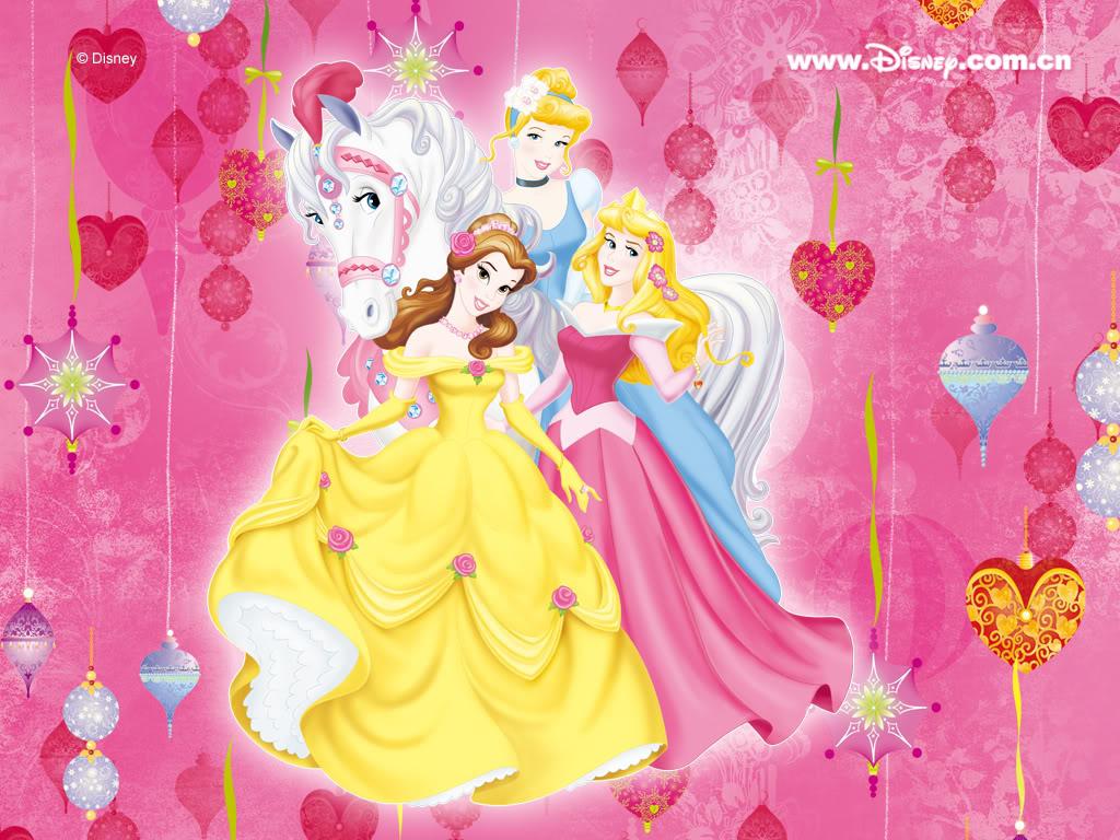 http://4.bp.blogspot.com/-gKkLYzeUrac/T0msHpsxSWI/AAAAAAAACew/u6GsqmAuY8A/s1600/Disney_wallpaper_080605_1024.jpg