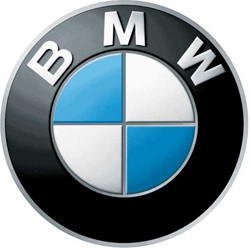 bmw usa customer service
