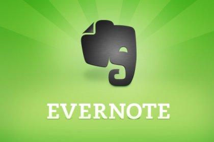 Evernote 變得遲緩了嗎? 改善速度過程全紀錄(windows)