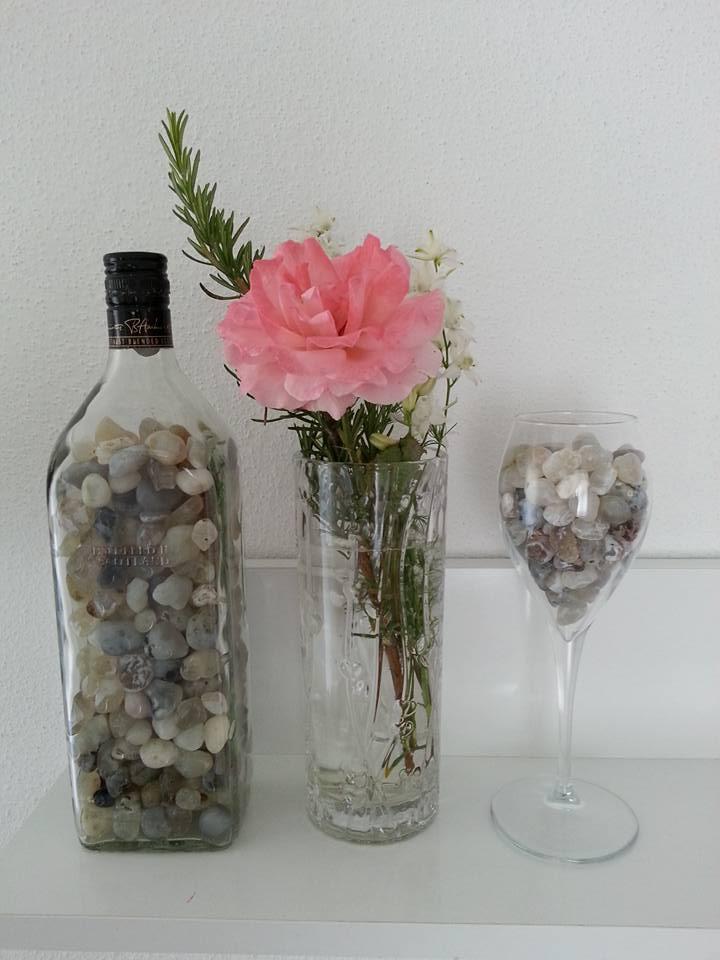 www.bormanshe.blogspot.com.tr