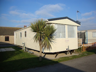 Beautiful Rhyl Park Caravan Hire  Mitula Property