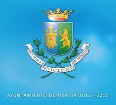 PORTAL WEB MUNICIPIO DE MÉRIDA YUCATÁN MÉXICO 2012-2015