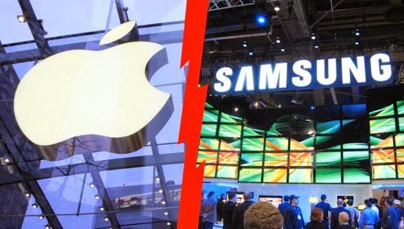 apple-proootiv-samsung-590x335.jpg