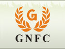 GNFC Recruitment 2017-2018 - Walk in Asst Technician, Panel Operator, Mech Engg Posts