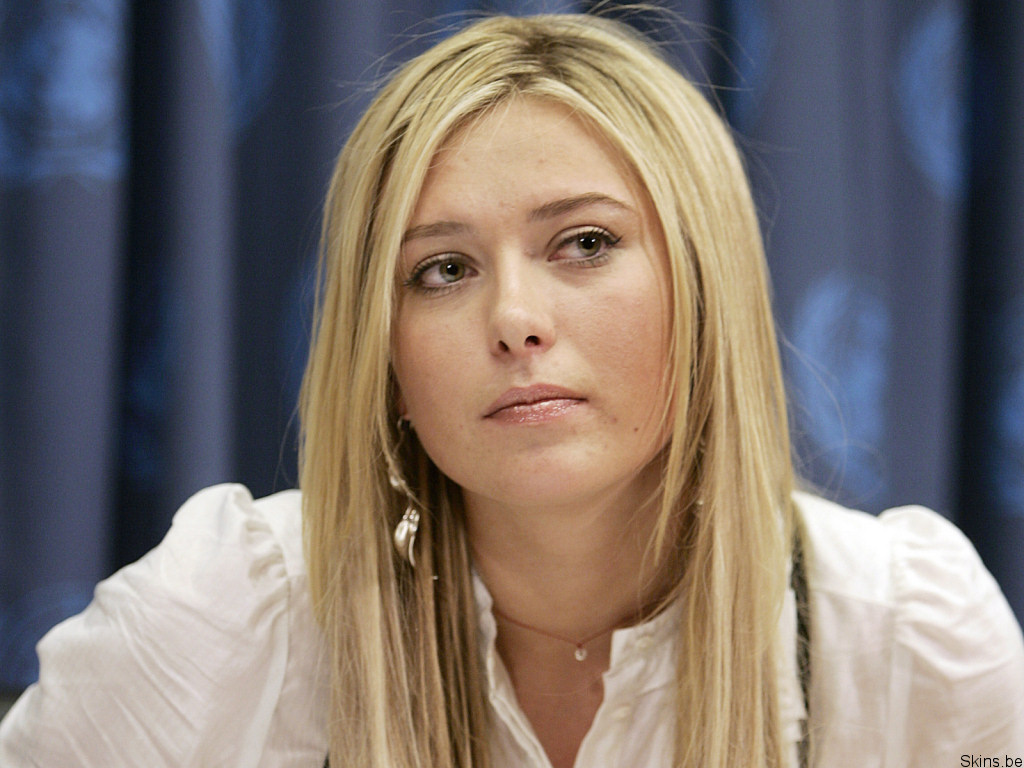 http://4.bp.blogspot.com/-gKsNgBZiRKA/T-iFbkDtxSI/AAAAAAAArC4/eQX9PNPtlrc/s1600/Maria+Sharapova+4.jpg