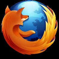 browser mozilla terbaru