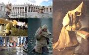 FRANCISCO I PAPA papa francisco