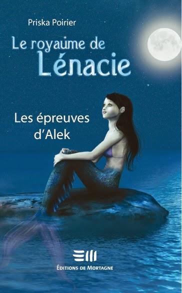 https://editionsdemortagne.com/produit/le-royaume-de-lenacie-les-epreuves-dalek-tome-1/