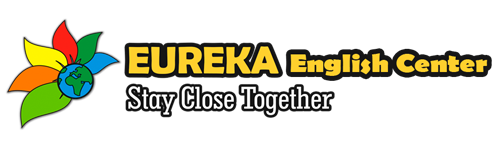 Eureka English Center