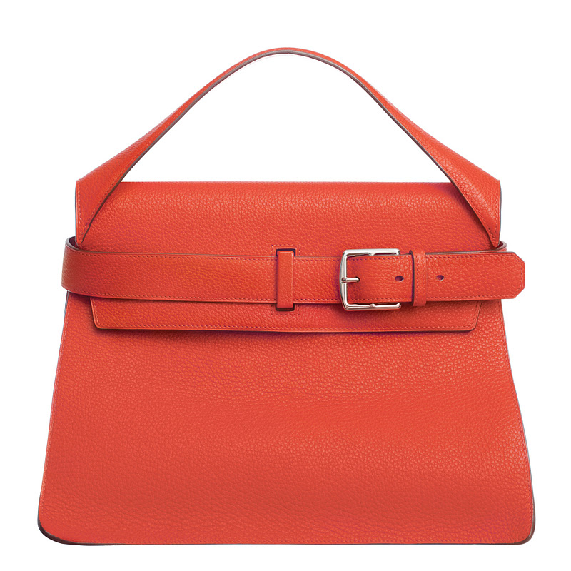 kelly handbags - hermes kelly 32 sellier souffre epsom palladium