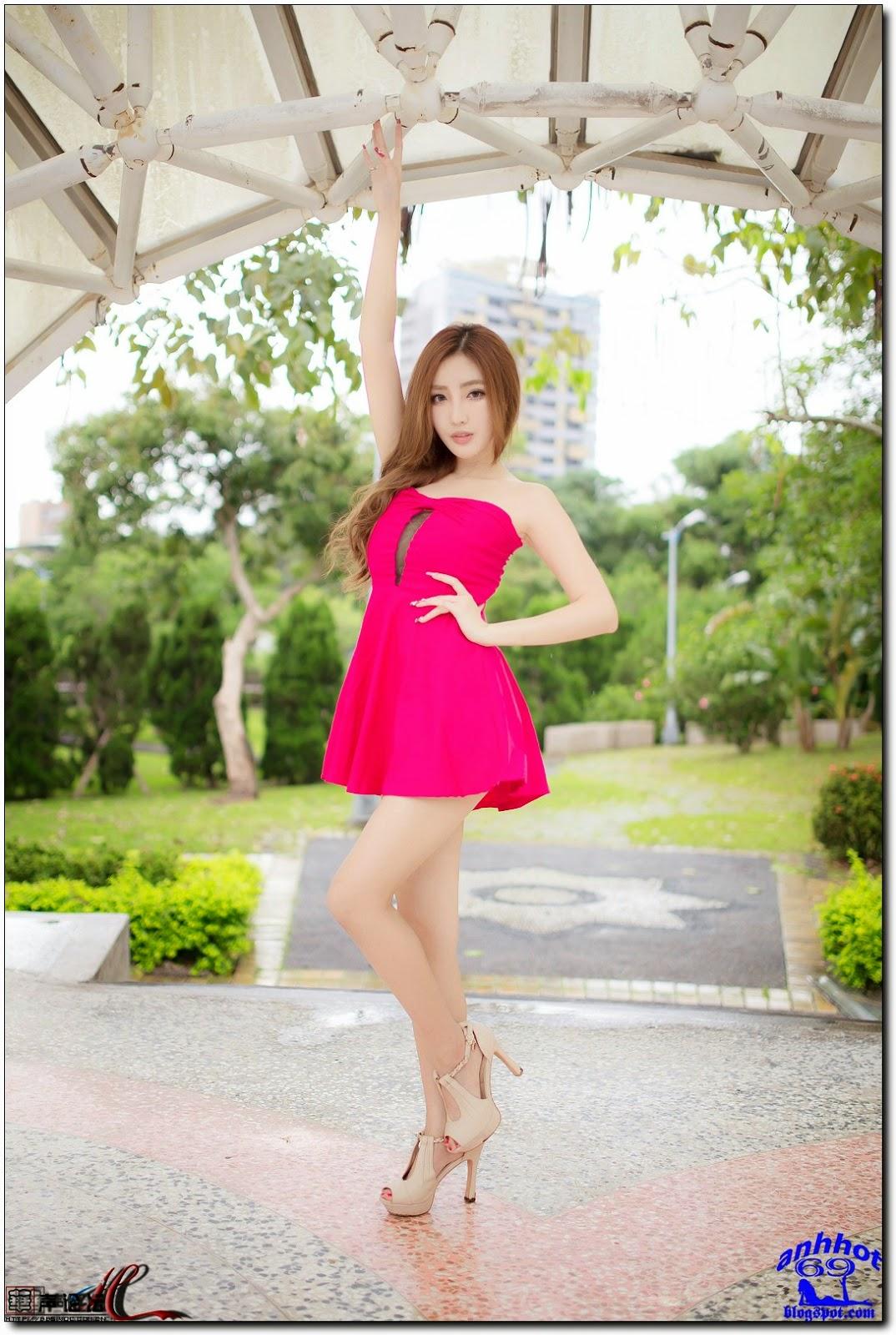 yun-chao_041