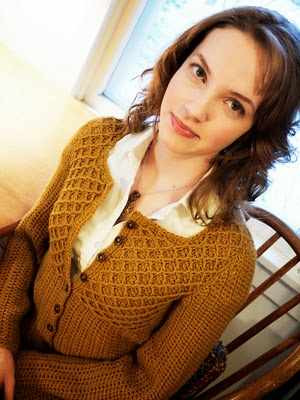 cardigan-crochet-smocks