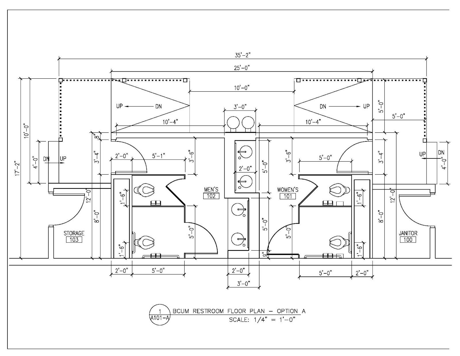 Best 10 Bathroom Doors Size Design Decoration Of Ada. Standard Handicap Bathroom Stall Size   Thedancingparent com