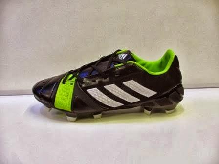diskon Sepatu Adidas Netrochage,supplier Sepatu Adidas Netrochage,gudang Sepatu Adidas Netrochage