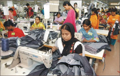 bangladesh export garment paper research This paper documents the effects of the remarkable and garment factory jobs in bangladesh export restrictions and boycotts our research design permits a study of.