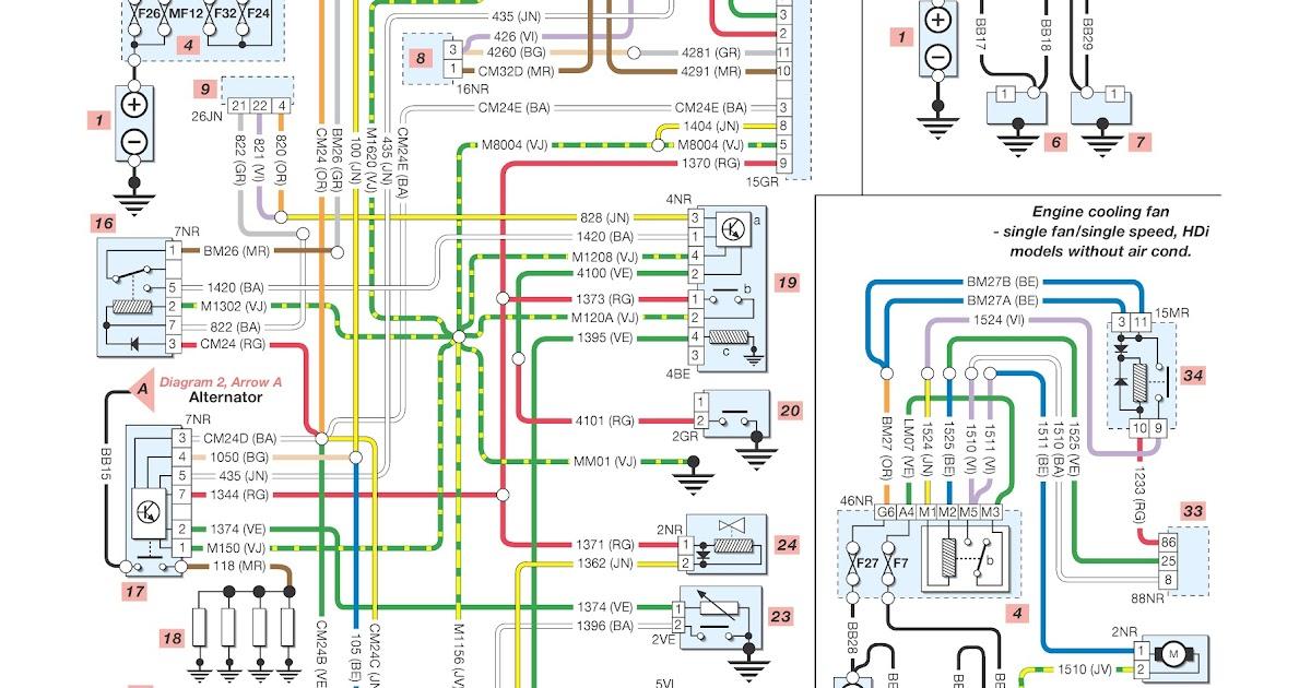 luxaire heat pump wiring diagram luxaire heat pumps | air center
