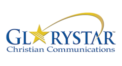 Glorystar DTH Channel List - Free Christian Satellite DTH Service