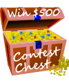 ContestChest.com