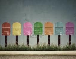 O noso enderezo