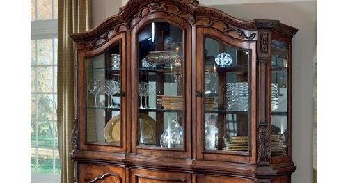 Marlo Furniture Store Forestville Laurel Rockville MD