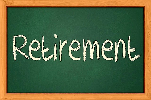 Advantages of defined benefit retirement plans