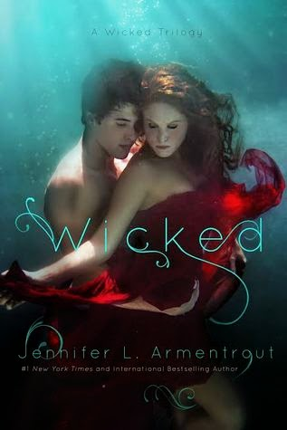 https://www.goodreads.com/book/show/22895264-wicked?from_search=true