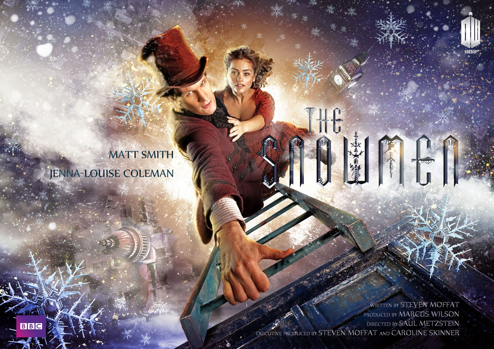 http://4.bp.blogspot.com/-gL8AvPwQdig/UMUcVqb4ZFI/AAAAAAAAB20/ck1E508_AFo/s1600/3243574-low_res-doctor-who-christmas-special-2012.jpg