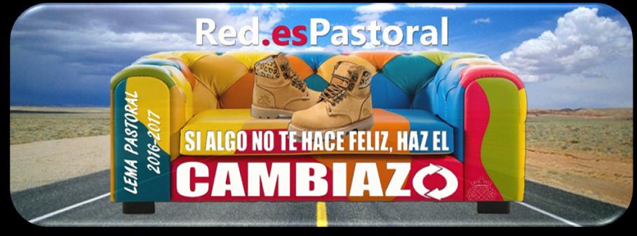 Red.es pastoral
